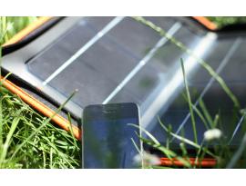 L'HIPPY 10 Extreme ti permette di ricaricare velocemente il tuo iPhone