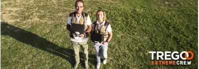 Daniele Peti e Daniela Spadoni - Alte Vedute