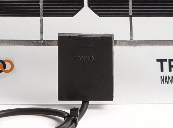 pannello-solare-nano20-tregoo-3