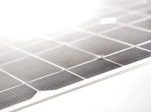 pannello-solare-tl-20-tregoo4