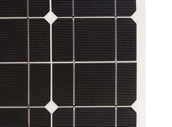 pannello-solare-tl-40-tregoo-2
