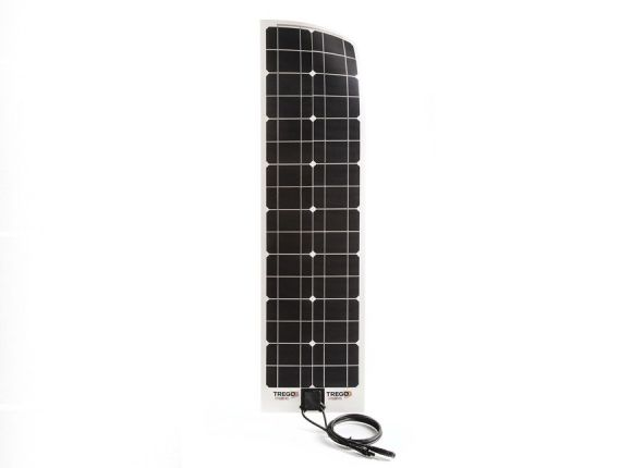 tl-40-solar-panel-stripe-40W-tregoo