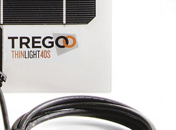 pannello-solare-tl-40-stripe-tregoo-1