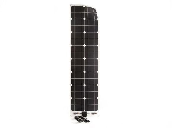 tl-65-pannello-solare-65W-tregoo