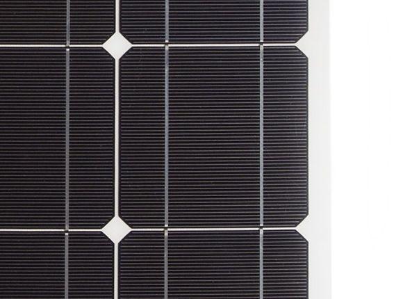 pannello-solare-tl-80-tregoo-4