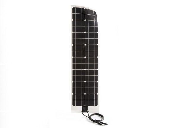 hf-45-stripe-pannello-solare-45W-tregoo