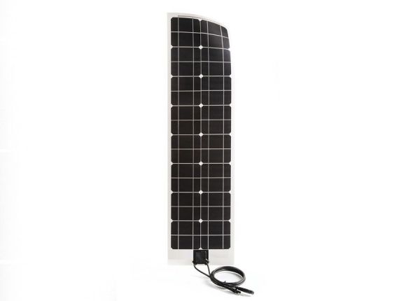 HFs-45-solar-panel-stripe-40W-tregoo