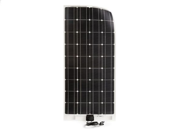 hf-100-solar-panel-90W-tregoo