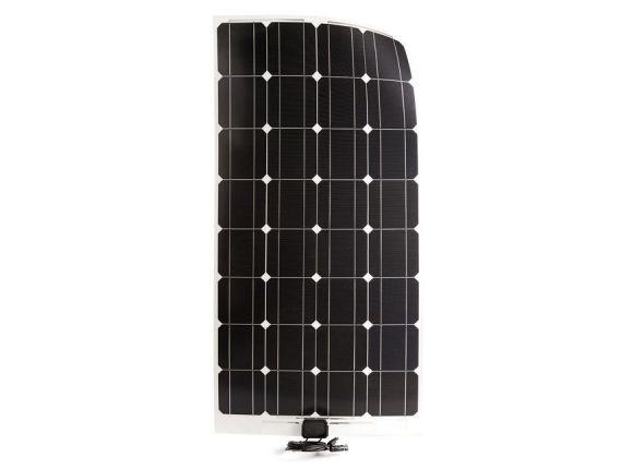 HF 140 Flexible Solar Panel