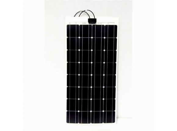 tl-65-solar-panel-stripe-65W-tregoo