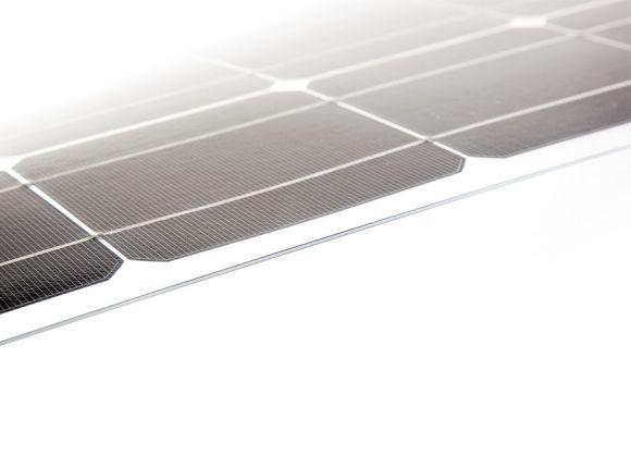 pannello-solare-tl-130-tregoo-2