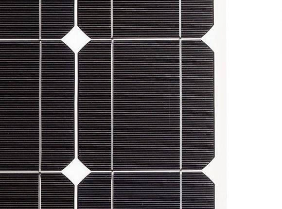 pannello-solare-tl-130-tregoo-4