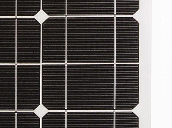pannello-solare-tl-40-stripe-tregoo-2