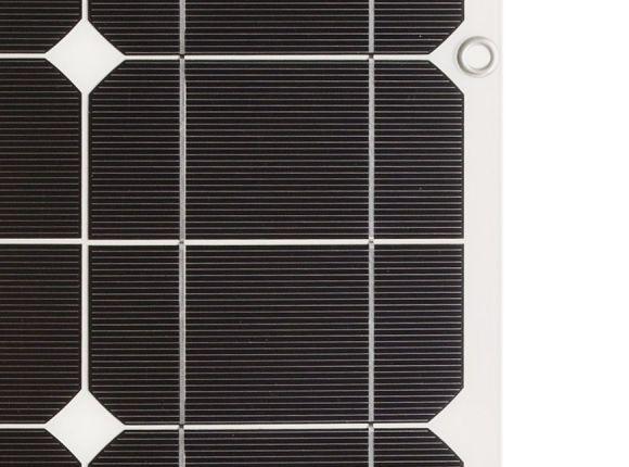 pannello-solare-hf-70-tregoo-3
