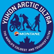 Yukon Artic Ultra